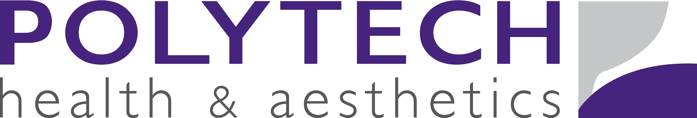 Polytech_Logo_RGB_gr